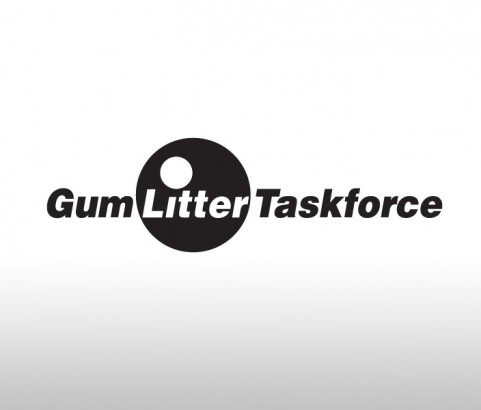 Gum Litter Taskforce