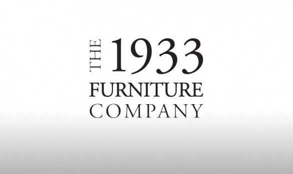 The 1933 Furniture Company